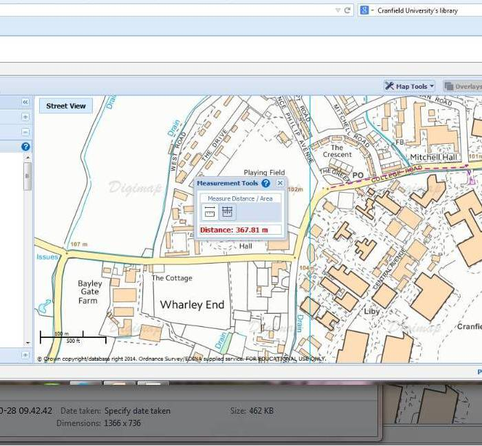 digimap screenshot5