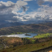 lake district 03