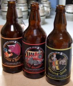 gift pack beer