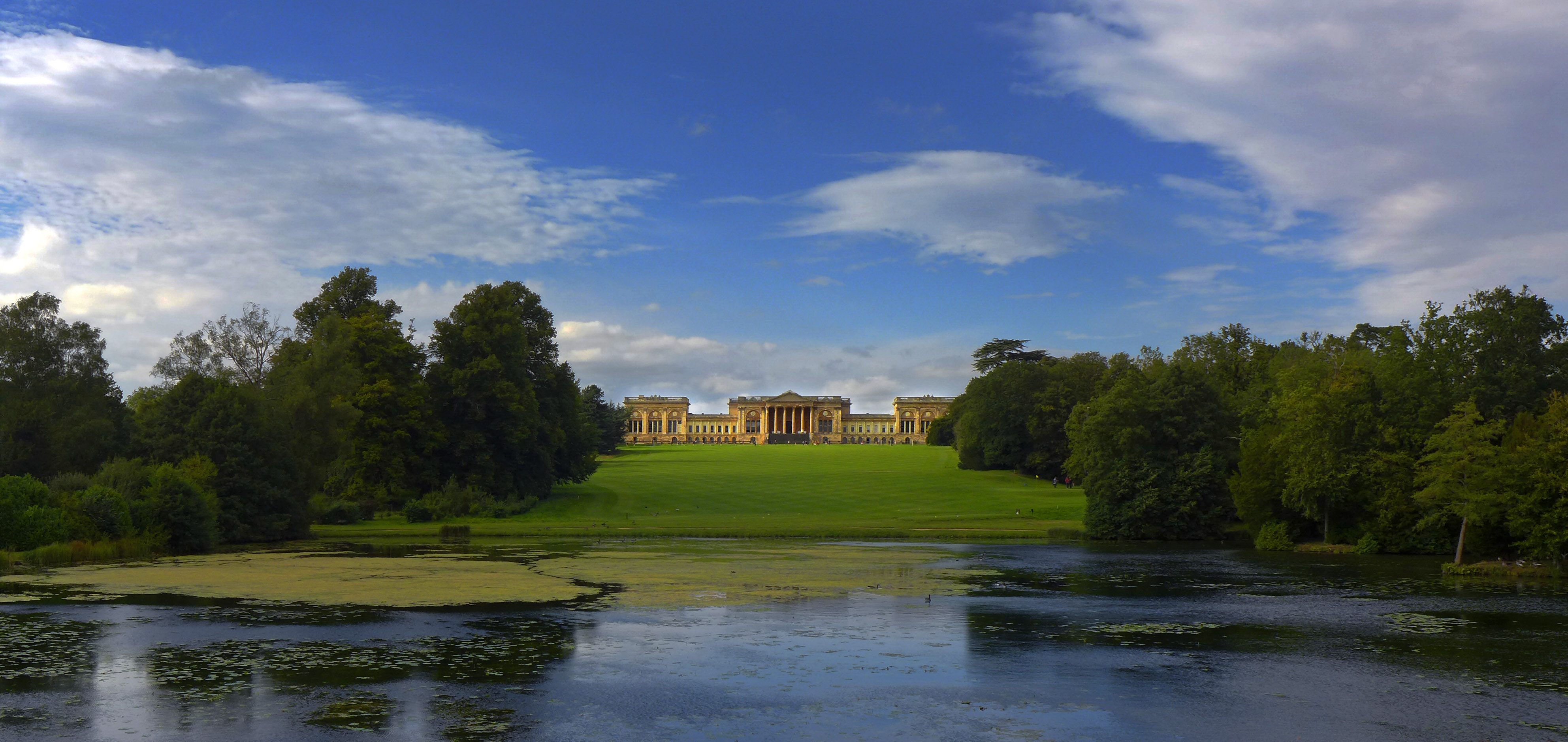 Stowe landscape gardens and monuments sat 260414 cranfield embark on a legendary journey and follow in the footsteps of 18th century tourists by immersing yourself in 250 acres of stunning informal landscape workwithnaturefo