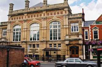 Corn_Exchange__Bedford