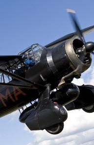 cb_aircraft_lysander