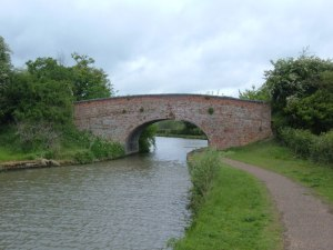 Bridge_109,_Grand_Union_Canal_-_geograph.org.uk_-_1308378
